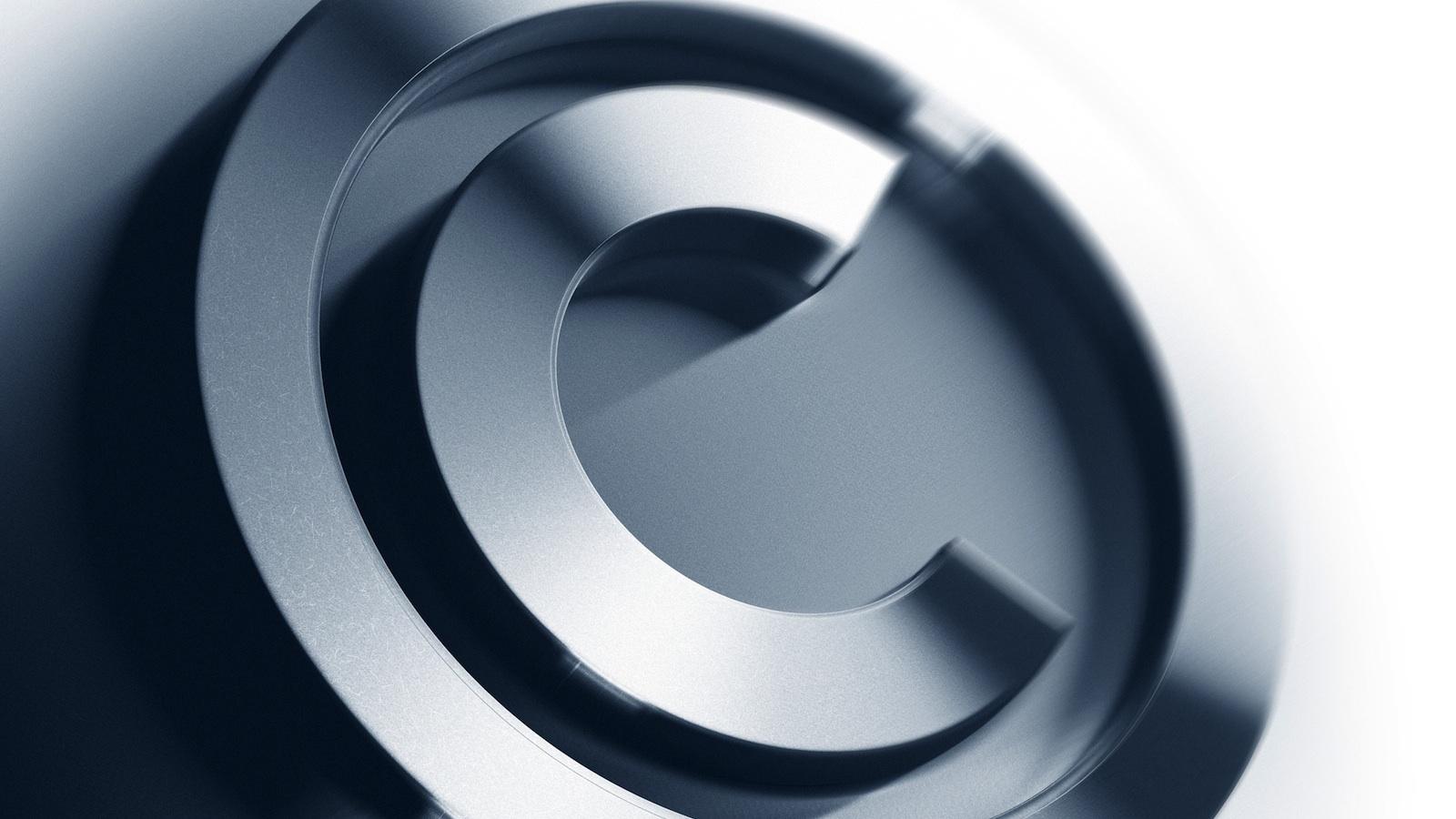 derechos de autor y copyright