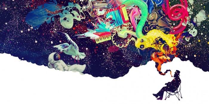 la musica y el proceso creativo