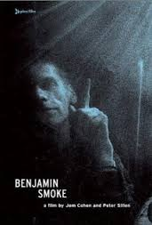 benjamin smoke mejores documentales musicales