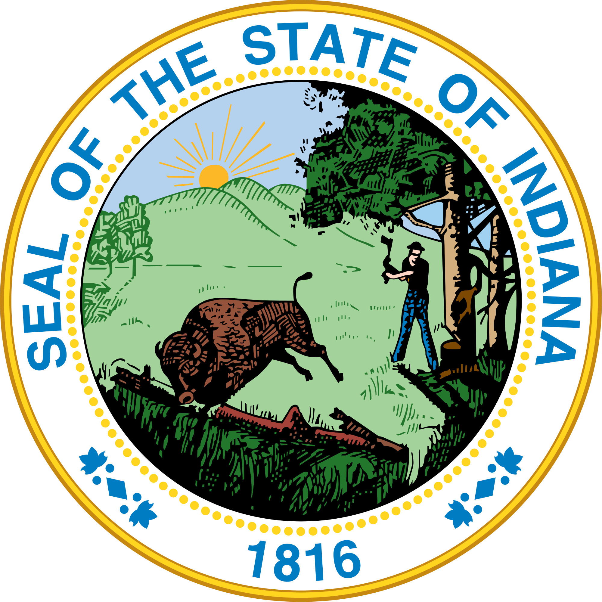 indiana music industry contacts