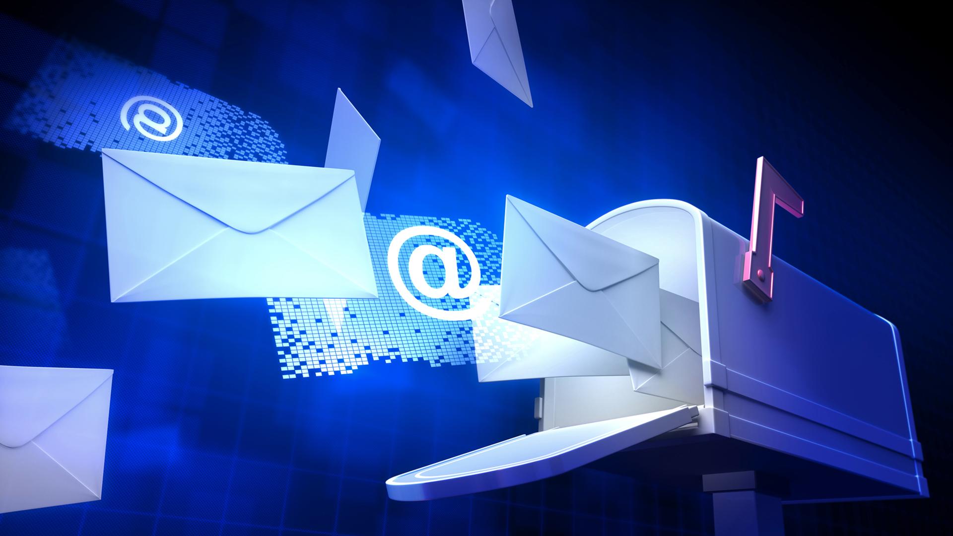email marketing factores exito campaña