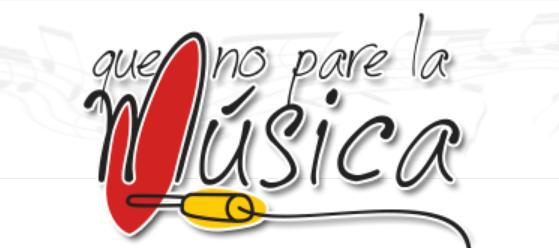 crowdfunding quenoparelamusica