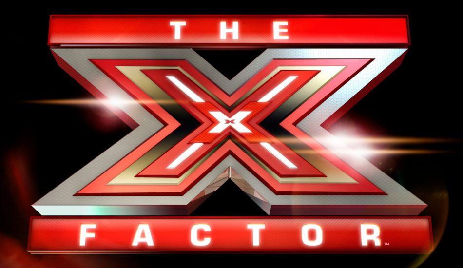 top 10 x factor
