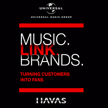 informe industria musical Music-Link-Brands
