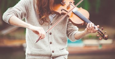 Salud del músico. Ejercicios de calentamiento y estiramientos
