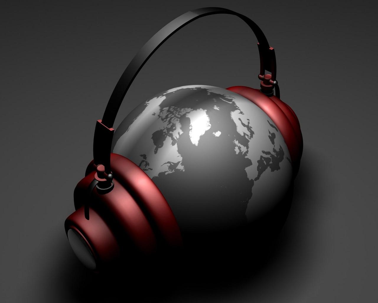 listado organizaciones y asociaciones profesionales industria musica nivel global