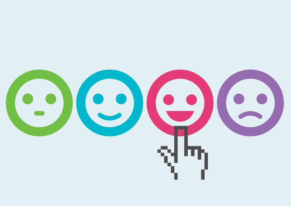 Inteligencia Emocional Del Músico Estrategias Para Gestionar Tu Estado De ánimo
