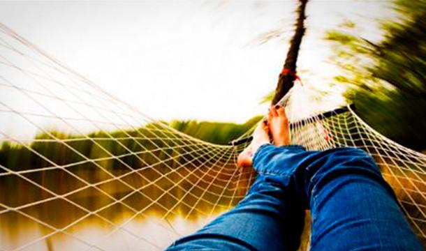 salud del musico. descanso y pausas