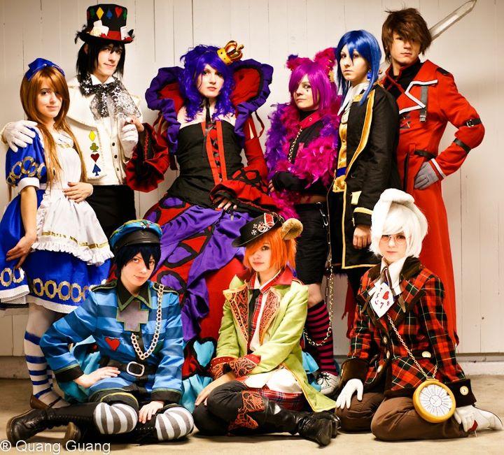 estudio fans. gasto en convenciones y cosplay