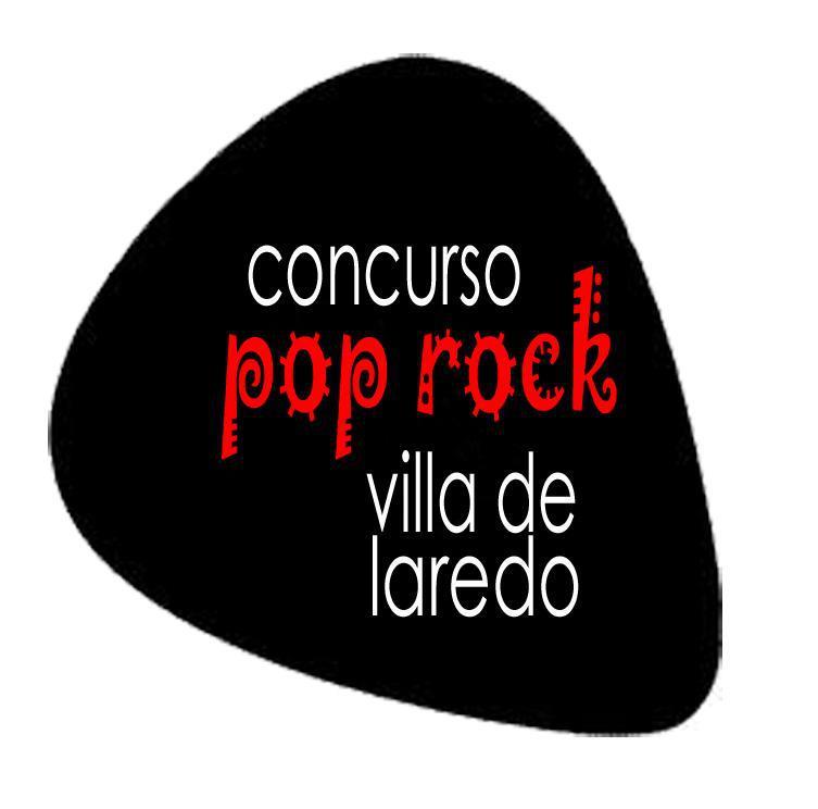 concurso pop rock villa de laredo