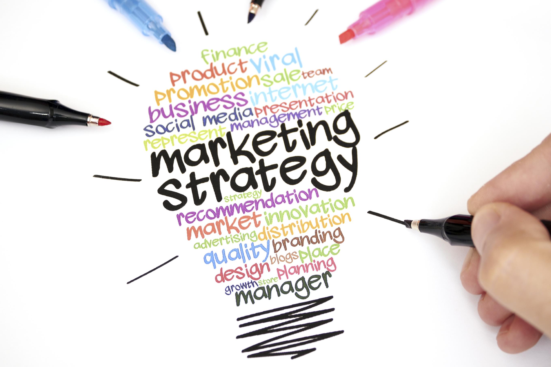 plan estrategico de marketing musical