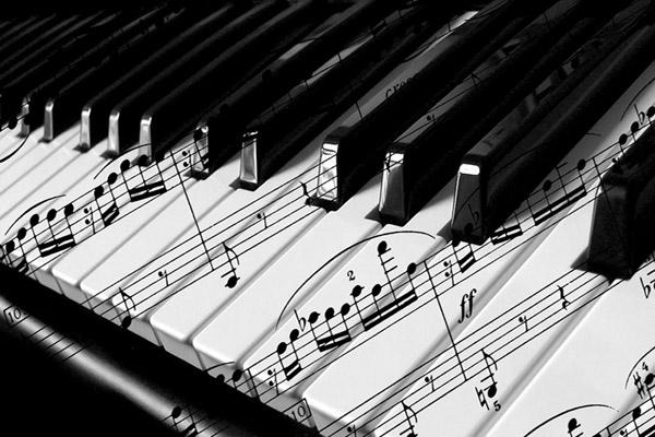 practica instrumental jovenes