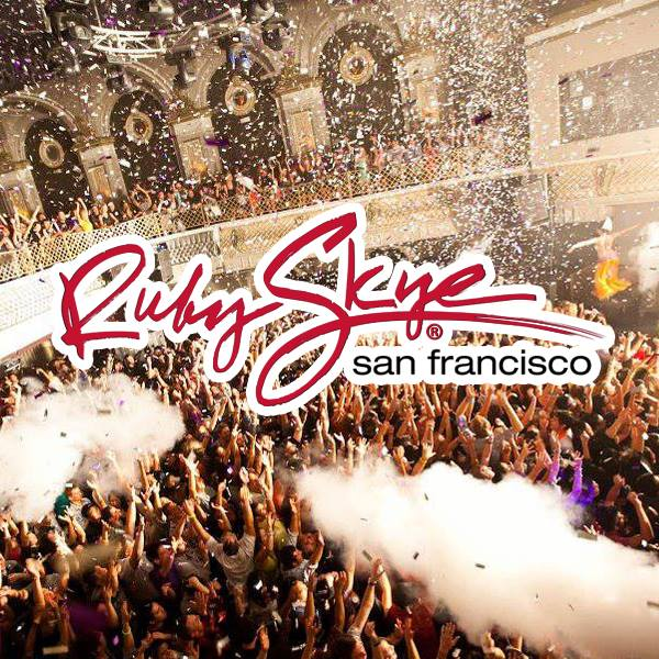 caso de estudio de ticketing ruby skye