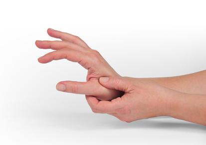 curar tendinitis musicos