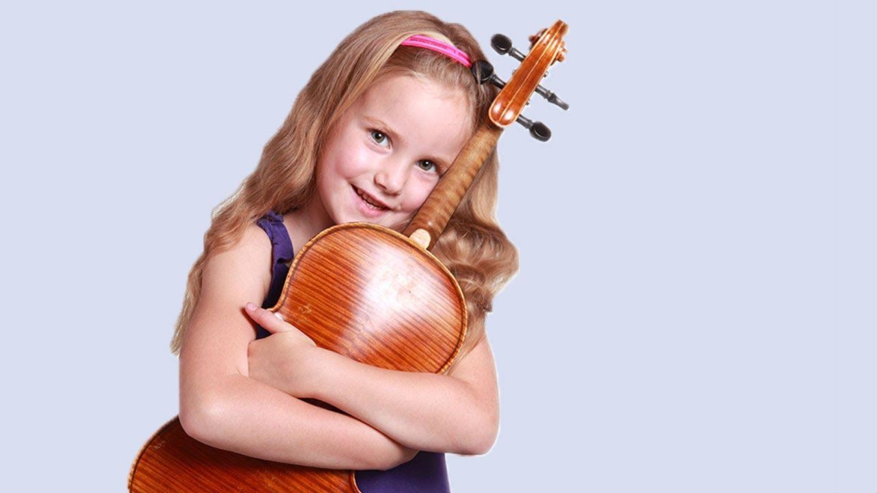 enseñar a tocar instrumento musical