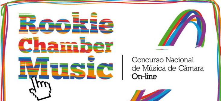 rookie chamber music