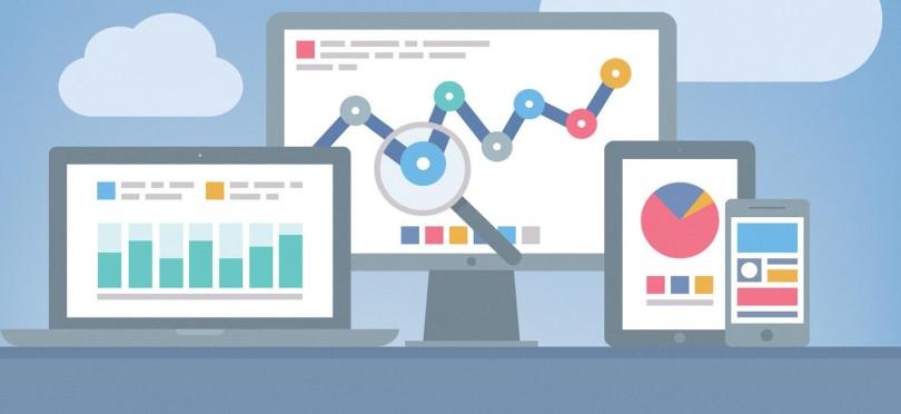 4 herramientas apra conseguir informacin util de tus fans