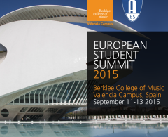 aes european estudent summit