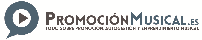 PromocionMusical.es