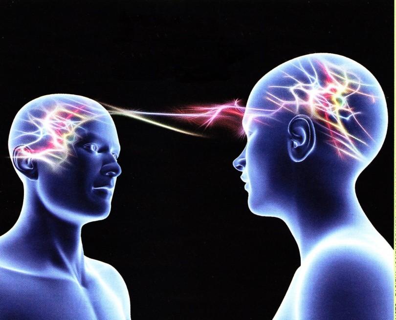 neurologia y musica, neuronas espejo