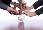 tendencias globales de financiacion para musica