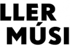 curso gestion musical taller de musics
