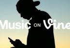 marketing musical y promocion en vine