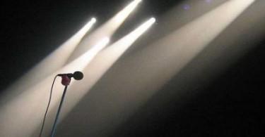 los 10 mandamiento del canto sin ego