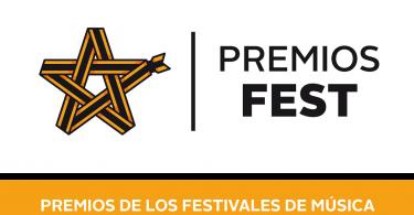 premios fest 2015