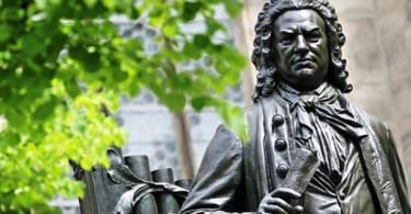 seminario Bach en Buenos Aires, Pilar Montoya y Javier Gelati