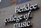 curso musica gratis berklee