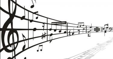 evolucion musica popular