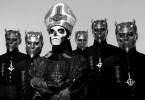 caso exito marketing musical ghost, email marketing