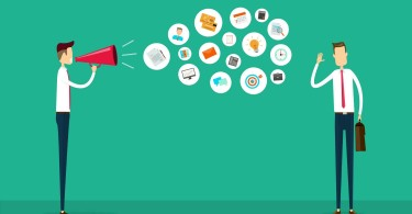 5 formas de mejorar tu campaña de medios antes de que empiece
