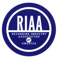 informe industria musical. musica vendida eeuu 2015