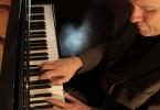 Masterclass bruce barth en taller de musics piano jazz