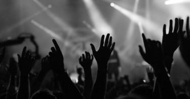 marketing musical, principales errores