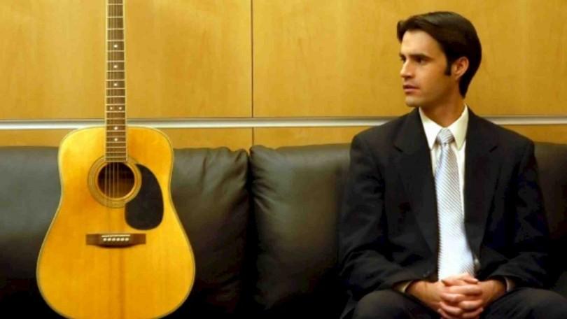 toma de decisiones inteligentes para musicos, negocio