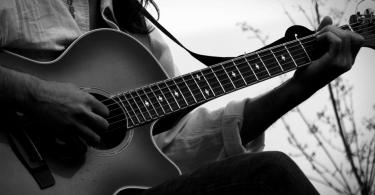 toma de decisiones inteligentes para musicos. componer