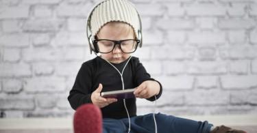 Investigación - Aproximación etnográfica para la comprensión del consumo de música en la era digital