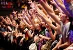 investigacion fans de musica especialistas