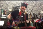 6 consejos de marketing musical para guitarristas