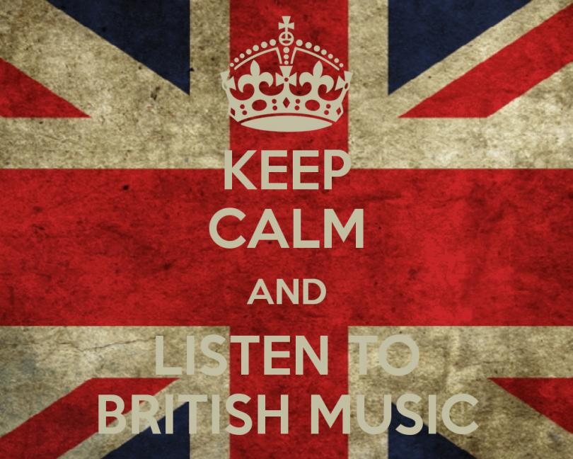 evaluacion practicas empleados industria musical uk