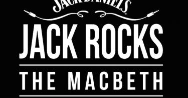 spotify for brands. Jack daniels macbeth