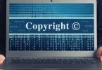 investigacion marketing juridico, propiedad intelectual e internet y ciberespacio