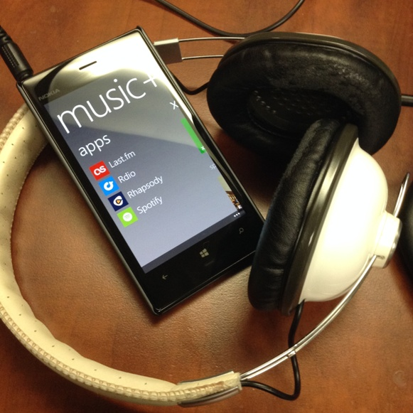 informe industria musical pwc 2015 2019
