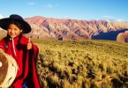 investigacion musica andina industria musical