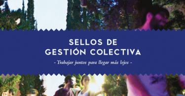 guia para musicos - gestion de sellos colectivos