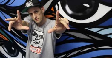 mixtape o album, mas importante para artista hip hop