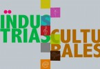 Investigacion - Produccion de audiencias de valor, industrias culturales y copyright